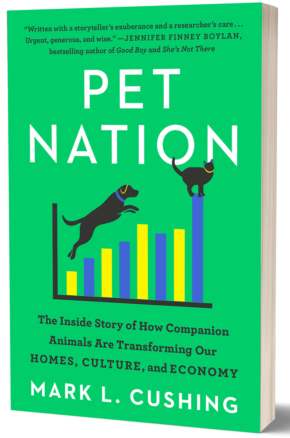 Pet-Nation-Book-by-Mark-Cushing